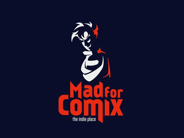 MadforComix