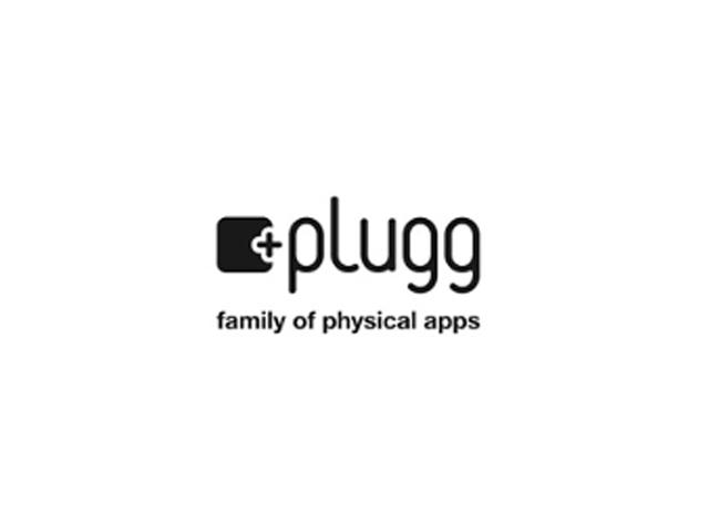 +Plugg-