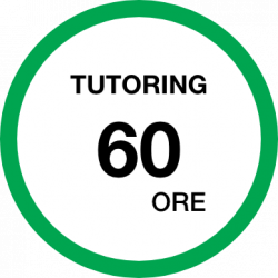 Tutoring UX
